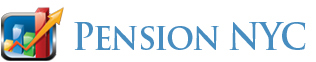 Pension NYC